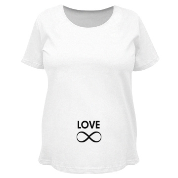 Love Infinity Maternity
