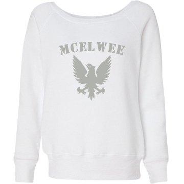 McElwee