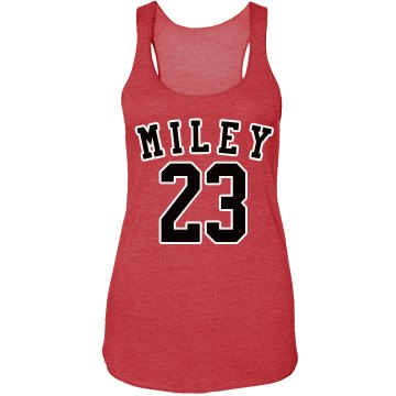 Miley 23