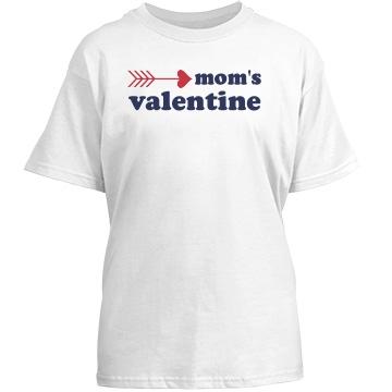 Mom's Valentine