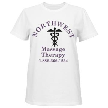 Northwest Massage Therapy