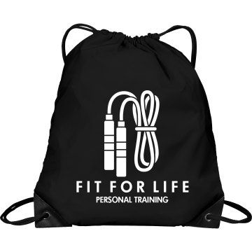 Personal Trainer Gear