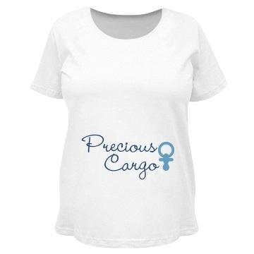 Precious Cargo Maternity