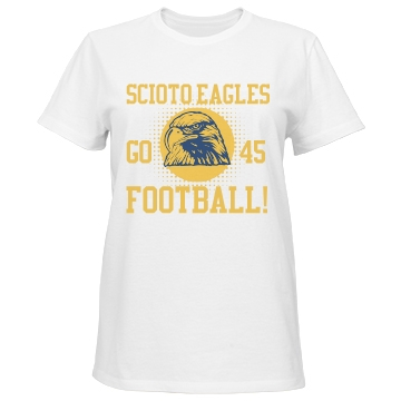 Scioto Eagles