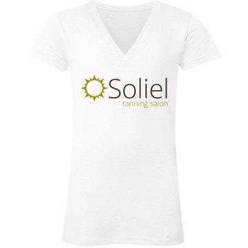 Soliel Tanning Salon