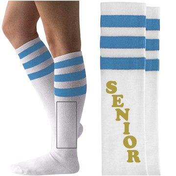 Sporty School Senior