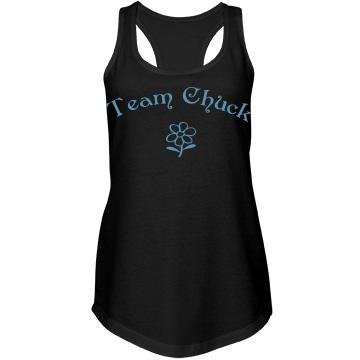 Team Chuck