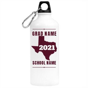 Texas Graduate