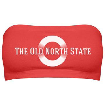 The Old North State