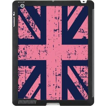 UK iPad Case