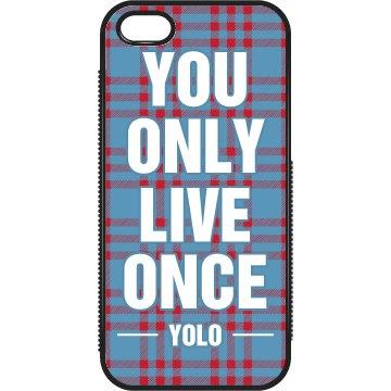YOLO Case