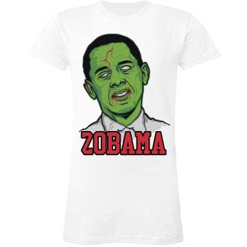 Zobama 2012