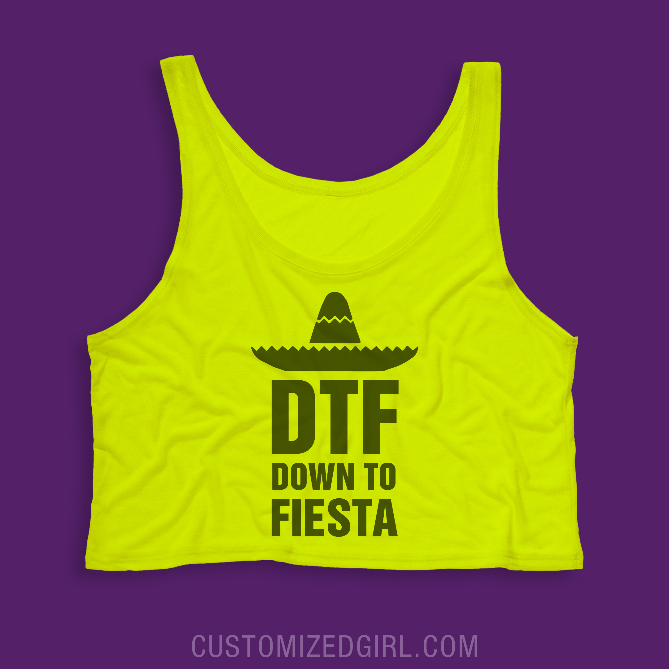 Cinco de Mayo Shirts