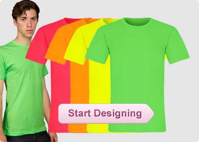 b7bbead3e36f2 neon shirts for kids CustomNeonAAShirt