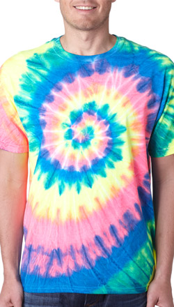 Custom gildan shirts personalized gildan shirts for Custom tie dye shirts no minimum