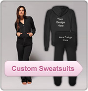 Design your own custom sweatsuits.