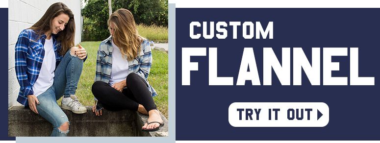 Girls Design Your Own Clothes For Free Custom T Shirts Custom